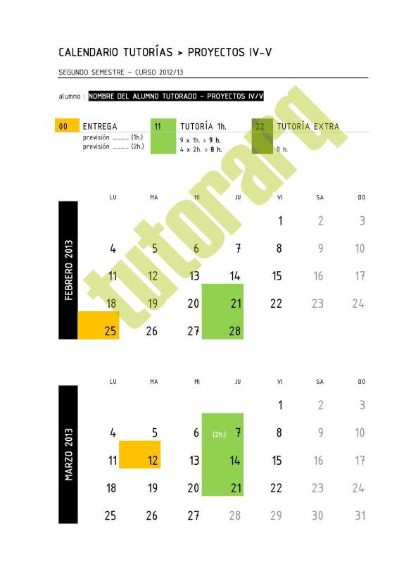 calendario 2º semestre (feb-jun 2013)_con sello_Page_1